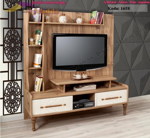 Ebru Tv Ünitesi Uygun Fiyat