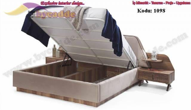Yatak Kayrola