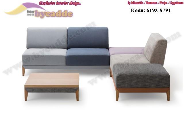 Sedir Koltuk Modelleri Ev Ofis Cafe Tasarımları