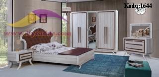 Evva Yatak Odası Takımı