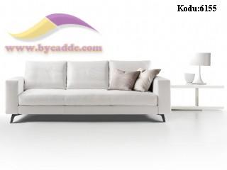 Modern Kanepe Özel Ölçü Zengin Renk Ve Yataklı Yataksız Seçenekler