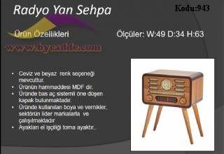 Radyo Yan Sehpa